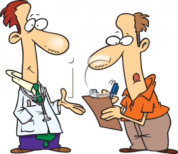 0511-1003-0619-0853_Cartoon_of_a_Patient_Filling_Out_a_Medical_Form_clipart_image.jpg.png