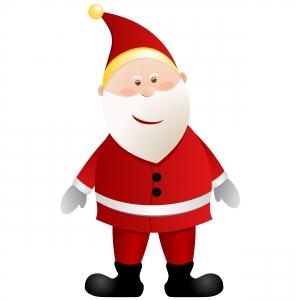 1372589_christmas_elements_-_santa_2.jpg