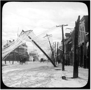 1900-'s ice storm.jpg