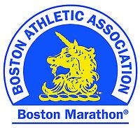 200px-Bostonmarathonlogo.jpg
