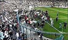 220px-Hillsborough_disaster.jpg