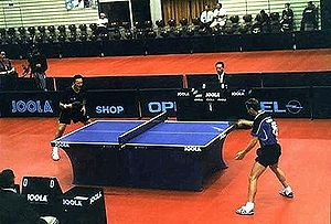 300px-Competitive_table_tennis.jpg