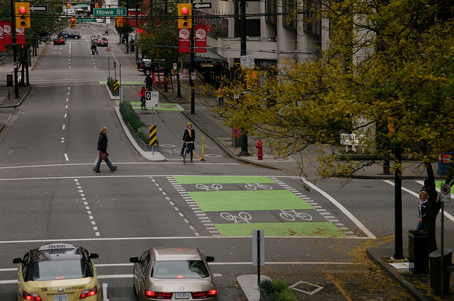 Dunsmuir-Bike-Lane.jpg