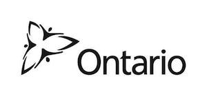 Ontario-Trillium.jpg