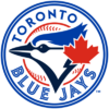 TorontoBlueJays2012primary.png