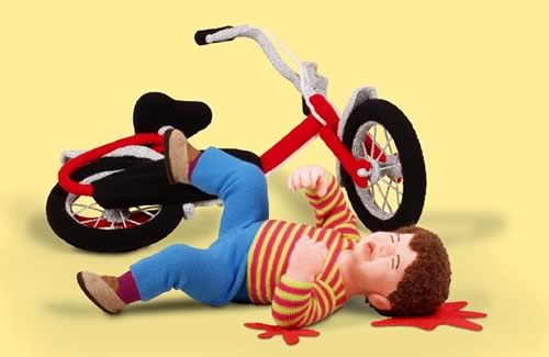 bike accident - st louis missouri injury lawyer best.jpg