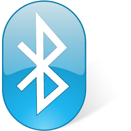 bluetooth-Vista-icon.png