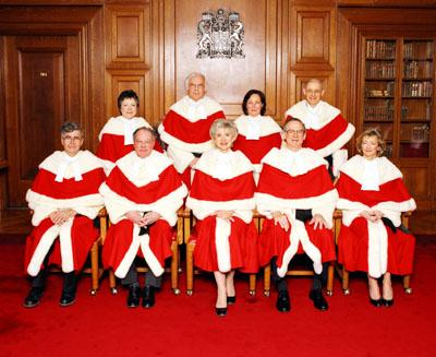 canadian supreme court canada supreme court merry christmas.jpg