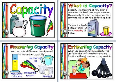 capacity.jpg
