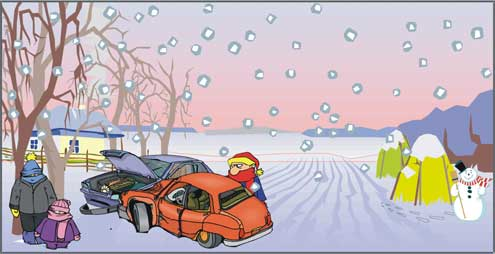 car-accident-winter-weather.jpg