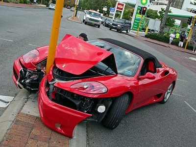 car-crash-accident.jpg