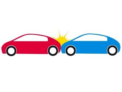 cartoon_car_crash.jpg