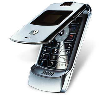 cell-phones (1).jpg