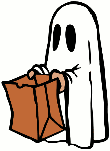 ghost-with-bag-trick-or-treat.png