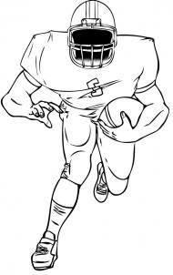 how-to-draw-a-football-player-step-6_1_000000009164_3.jpg