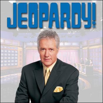 jeopardypic.jpg