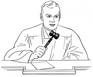 judge-gavel-300x250.png