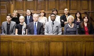jury1-300x180