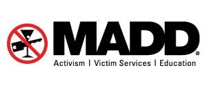 madd-300x128.jpg