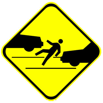 pedestrian_accident_sign.jpg