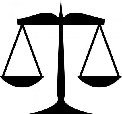 scales_of_justice_117108.jpg