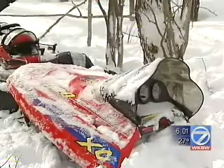 snowmobile+wkbw.jpg