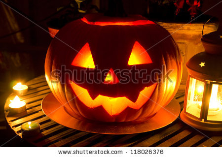 stock-photo-halloween-jack-o-lantern-pumpkin-118026376.jpg