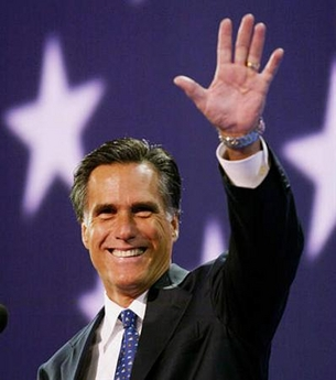 what-does-mitt-romney-stand-for.jpg