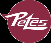 Petes