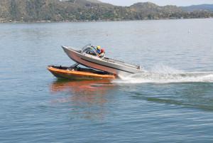boat-300x201