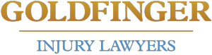 Goldfinger-law_Logo_colour-300x78