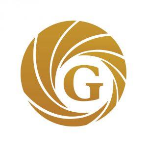 Goldfinger-logo-icon-300x300