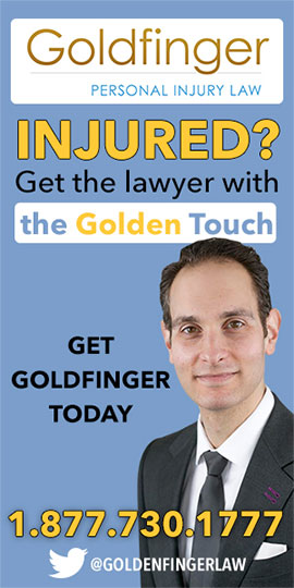 Get Goldfinger Today