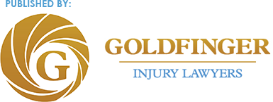 Toronto Injury Lawyer Blog